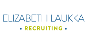 Elizabeth Laukka Recruiting, Inc.